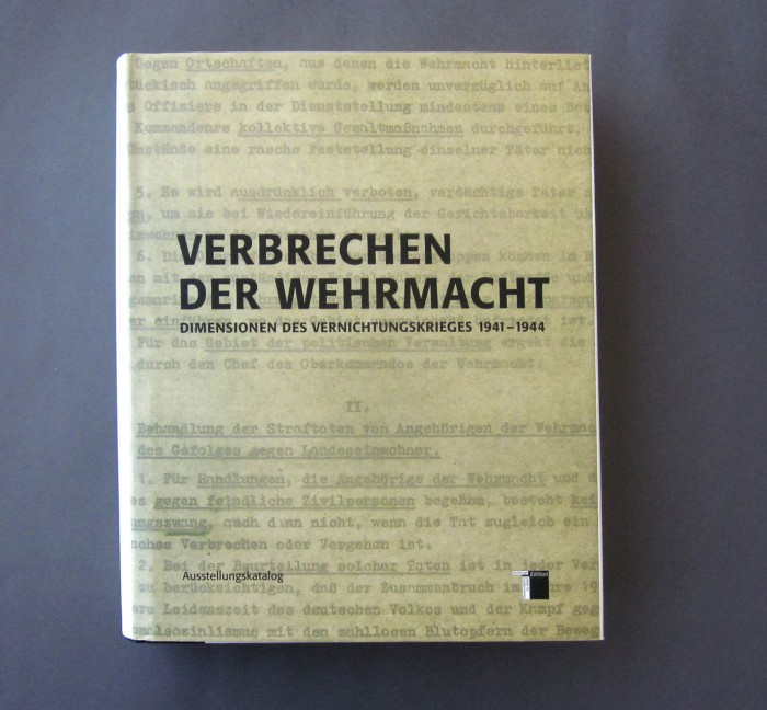 Wehrmacht_Katalog_Titel_2