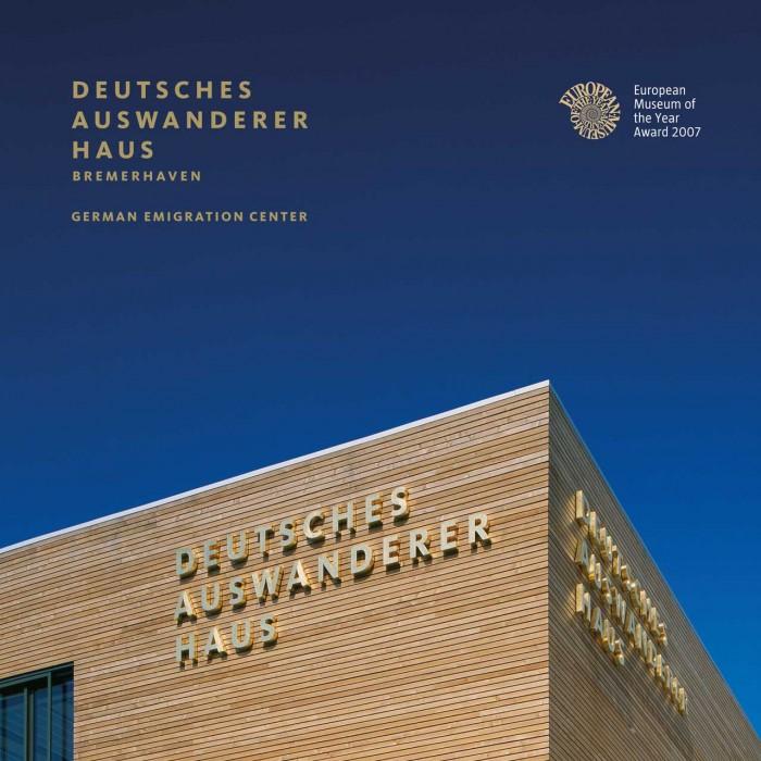 Deutsches-Auswandererhaus_Vorschaubild