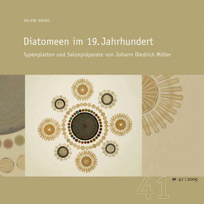 Diatomeen_Vorschaubild