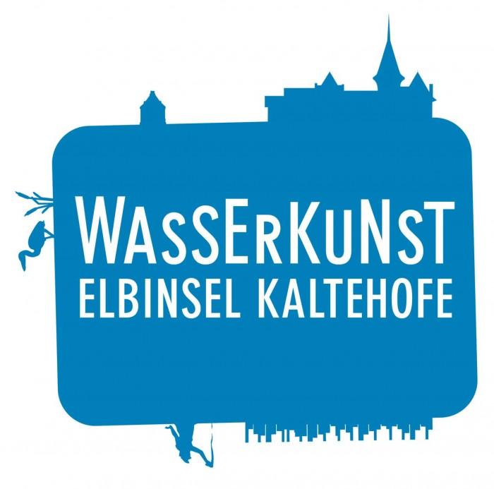 Kaltehofe_Logo