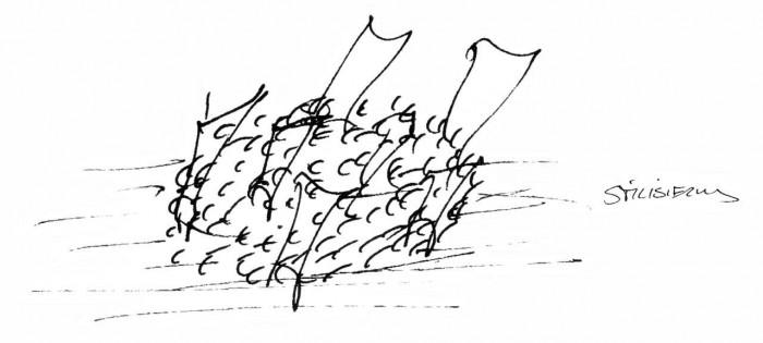skizze-Andreas-Heller2