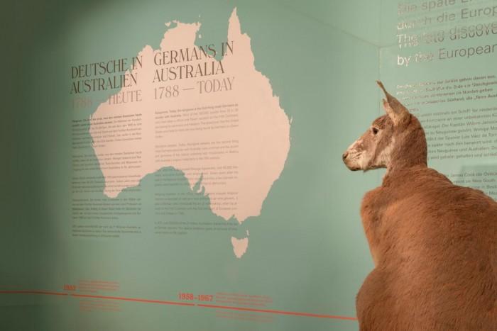 DAH_Australien_HiRes-01