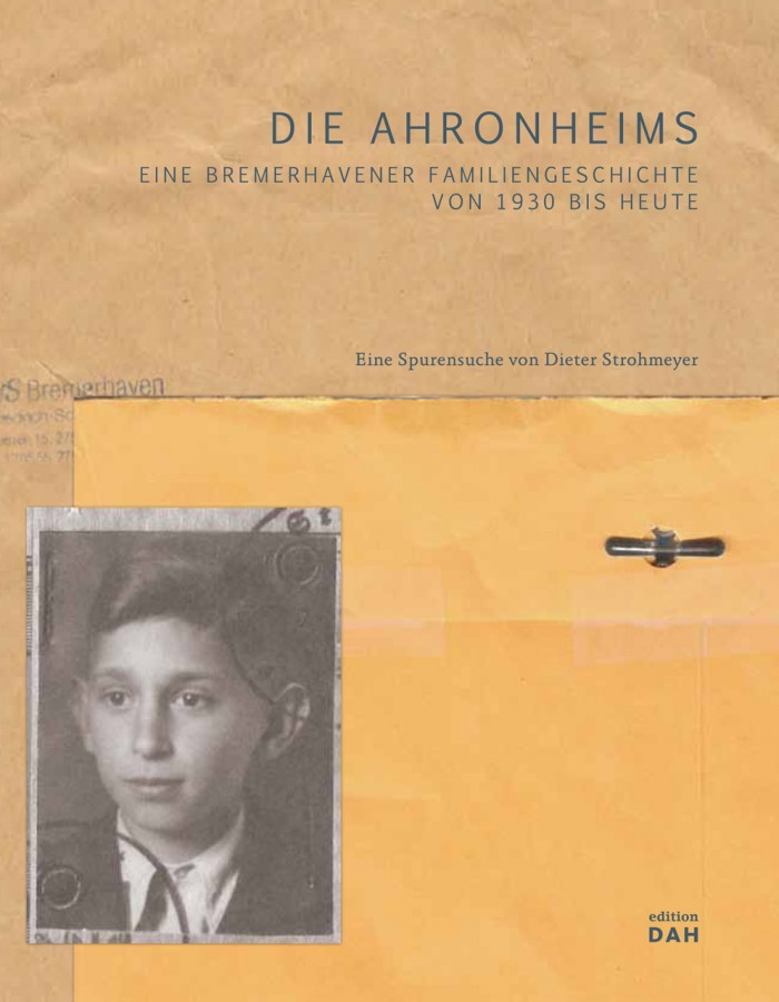 Buchtitel_Ahronheims-klein