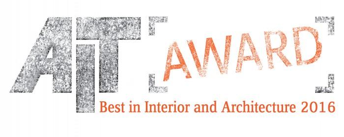 ait-award-2016_logo