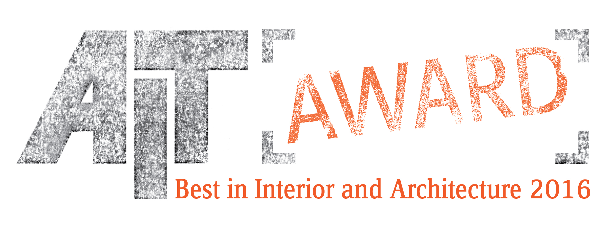 AIT Award 2016 Andreas Heller Architects Designers Gewinnt 2 Preis Fur Das Europaische Hansemuseum